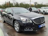 Chevrolet Malibu, 1 pozitsiya 2012 года за 12 000 у.е. в Toshkent