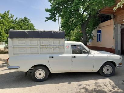 GAZ 24 (Volga) 1970 года за 4 000 у.е. в Farg'ona