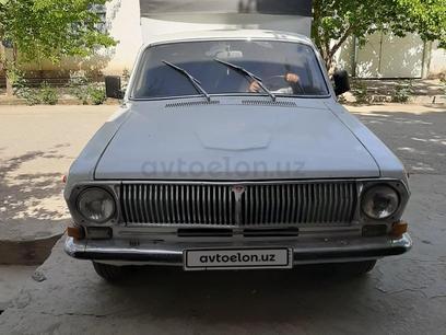 GAZ 24 (Volga) 1970 года за 4 000 у.е. в Farg'ona – фото 3