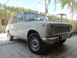 VAZ (Lada) 2102 1974 года за ~2 153 у.е. в Samarqand