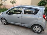 Chevrolet Spark, 3 позиция 2013 года за 5 700 y.e. в Ташкент
