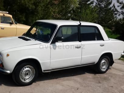 VAZ (Lada) 2101 1976 года за 1 650 у.е. в Toshkent