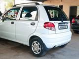 Chevrolet Matiz, 4 pozitsiya 2010 года за 3 950 у.е. в Toshkent