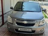 Chevrolet Cobalt, 4 евро позиция 2014 года за 8 200 y.e. в Ташкент