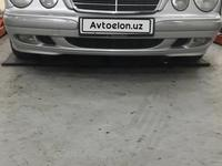 Mercedes-Benz E 200 2000 года за 10 500 y.e. в Ташкент