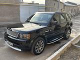Land Rover Range Rover Sport 2008 года за 27 000 у.е. в Toshkent