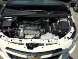 Chevrolet Cobalt, 2 pozitsiya 2015 года за 7 200 у.е. в Toshkent