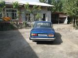ВАЗ (Lada) 2106 1978 года за ~656 y.e. в Фергана