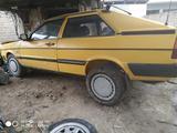 Audi 80 1981 года за 1 000 у.е. в Farg'ona