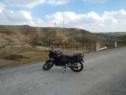 Lifan  Irbis 2013 года за 700 у.е. в Andijon