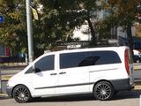 Mercedes-Benz Vito 2011 года за 18 500 у.е. в Toshkent