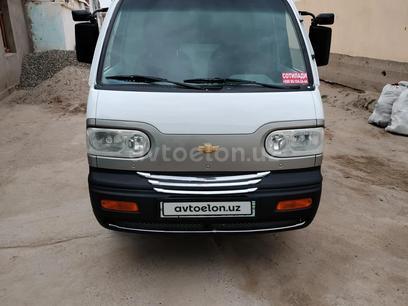 Chevrolet Labo 2009 года за ~7 135 y.e. в Термез