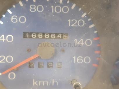 Daewoo Tico 1998 года за 1 800 у.е. в Sariosiyo tumani – фото 7