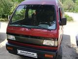 Daewoo Damas 1998 года за 3 300 у.е. в Namangan