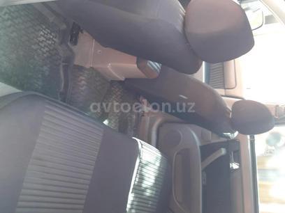 Chevrolet Lacetti, 1 позиция 2015 года за 8 500 y.e. в Коканд