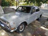 GAZ 24 (Volga) 1976 года за 3 000 у.е. в Farg'ona
