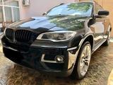 BMW X6 2012 года за 54 000 у.е. в Toshkent