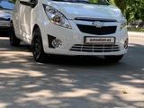 Chevrolet Spark, 2 евро позиция 2013 года за 6 800 y.e. в Ташкент