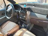 Chevrolet Matiz Best, 3 pozitsiya 2012 года за ~4 060 у.е. в Termiz