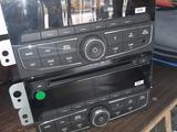 Магнитатфон GM Gentra заводской за 130 y.e. в Самарканд