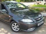 Chevrolet Lacetti, 3 pozitsiya 2020 года за 14 200 у.е. в Angren