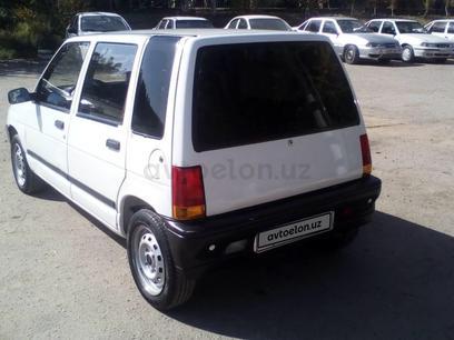 Daewoo Tico 1996 года за 2 200 у.е. в Samarqand – фото 4
