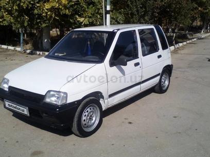 Daewoo Tico 1996 года за 2 200 у.е. в Samarqand – фото 5