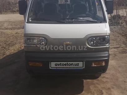 Chevrolet Damas 2020 года за ~7 424 y.e. в Янгибазарский район
