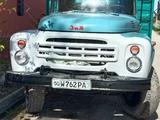 ZiL  130 1982 года за 13 000 у.е. в Namangan