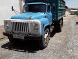 ГАЗ  53 1986 года за 7 000 y.e. в Наманган
