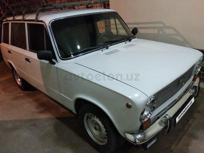 VAZ (Lada) 2102 1976 года за 3 200 у.е. в Toshkent