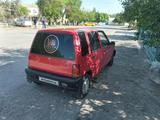 Daewoo Tico 1997 года за ~2 371 y.e. в Ургенч