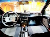 Mercedes-Benz 190 1986 года за 3 200 у.е. в Bag'dod tumani