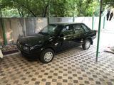 ВАЗ (Lada) Самара (седан 21099) 1993 года за 2 200 y.e. в Ташкент