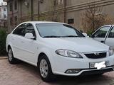 Chevrolet Lacetti, 1 позиция 2016 года за 9 300 y.e. в Ташкент