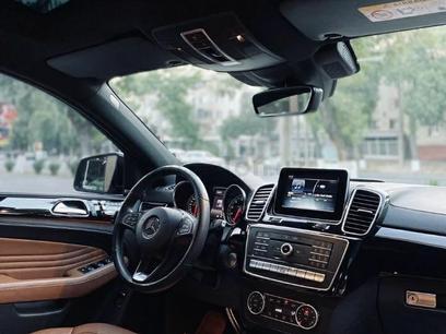 Mercedes-Benz E 400 2016 года за 83 000 у.е. в Toshkent – фото 10