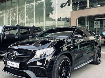 Mercedes-Benz E 400 2016 года за 83 000 у.е. в Toshkent – фото 3