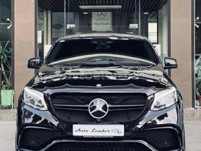 Mercedes-Benz E 400 2016 года за 83 000 у.е. в Toshkent – фото 4