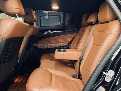 Mercedes-Benz E 400 2016 года за 83 000 у.е. в Toshkent – фото 6