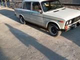 VAZ (Lada) 2106 1995 года за 2 600 у.е. в Samarqand