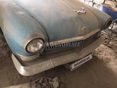 ГАЗ 21 (Волга) 1960 года за 1 500 y.e. в Ахангаран