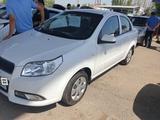 Chevrolet Nexia 3, 2 pozitsiya 2020 года за 14 800 у.е. в Toshkent