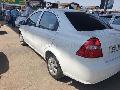 Chevrolet Nexia 3, 2 pozitsiya 2020 года за 14 800 у.е. в Toshkent – фото 2