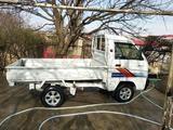 Daewoo  Lado 1999 года за 5 200 у.е. в Samarqand