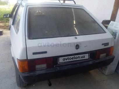 VAZ (Lada) Samara (hatchback 2108) 1987 года за 750 у.е. в Toshkent