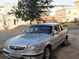 GAZ 31105 (Volga) 2004 года за ~3 308 у.е. в Nukus