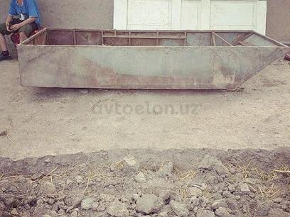 qayiq за 300 у.е. в Xonqa tumani