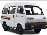 Chevrolet Damas 2021 года за ~7 295 y.e. в Ташкент