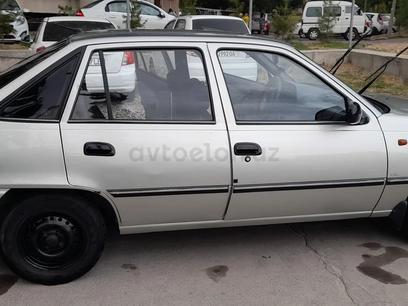Chevrolet Nexia 2008 года за 5 400 у.е. в Toshkent