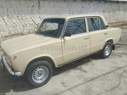 ВАЗ (Lada) 2101 1986 года за 4 500 y.e. в Ташкент